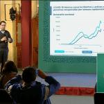 México alcanza las 150 mil 263 defunciones por Covid-19 9