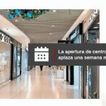 Reapertura de centros comerciales en CDMX se aplaza hasta el 8 de febrero 5