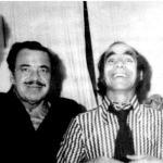 """Muere Antonio """"Ratón"""" Valdés, el último integrante de la dinastía de los Valdés 4"""