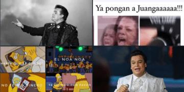 """Hoy Juan Gabriel cumpliría 71 años. Así recuerdan en redes sociales al """"Divo de Juárez"""" 10"""