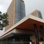 El Congreso de la CDMX dispone el cambio de uso de suelo en desarrollos de 2 Alcaldías 5