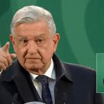 """""""Decirle que a los que andan mal que ya sabemos que están ahí en Guerrero, experimentando con el cultivo de coca"""": AMLO 4"""