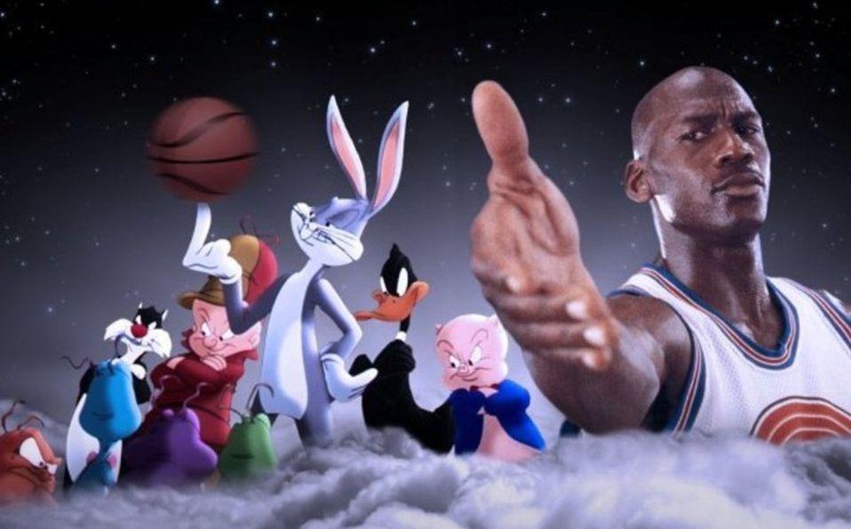 ¡Feliz cumpleaños, Michael Jordan! El legendario jugador de la NBA cumple 58 años de edad 7