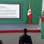 """AMLO pide investigar informe """"politiquero"""" de Auditoría Superior de la Federación 2"""