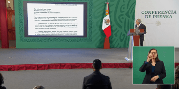 """AMLO pide investigar informe """"politiquero"""" de Auditoría Superior de la Federación 15"""