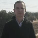 """""""Les pido que no cometamos este gravísimo error"""": Anaya sobre reforma eléctrica de AMLO 4"""