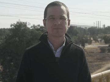 """""""Les pido que no cometamos este gravísimo error"""": Anaya sobre reforma eléctrica de AMLO 3"""
