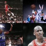¡Feliz cumpleaños, Michael Jordan! El legendario jugador de la NBA cumple 58 años de edad 4