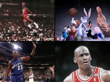 ¡Feliz cumpleaños, Michael Jordan! El legendario jugador de la NBA cumple 58 años de edad 2