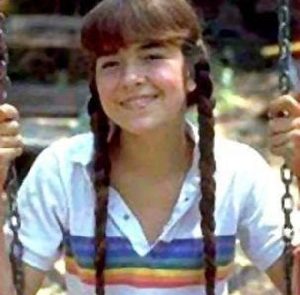 Hoy recordamos la trayectoria de Gloria Trevi en su cumpleaños número 53 4