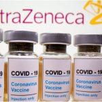 Entre febrero y marzo, recibirá México vacuna de AstraZeneca: Ebrard 6