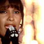 Hoy recordamos a Whitney Houston en su noveno aniversario luctuoso 4