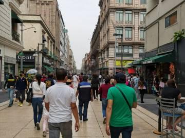México suma 201 mil 826 muertes por Covid-19 10