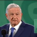 Covid, migración y seguridad, son algunos de los temas que tratará hoy AMLO con Joe Biden en llamada telefónica 2