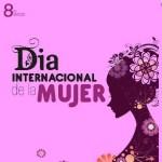 8 de Marzo. Día Internacional de la Mujer 23