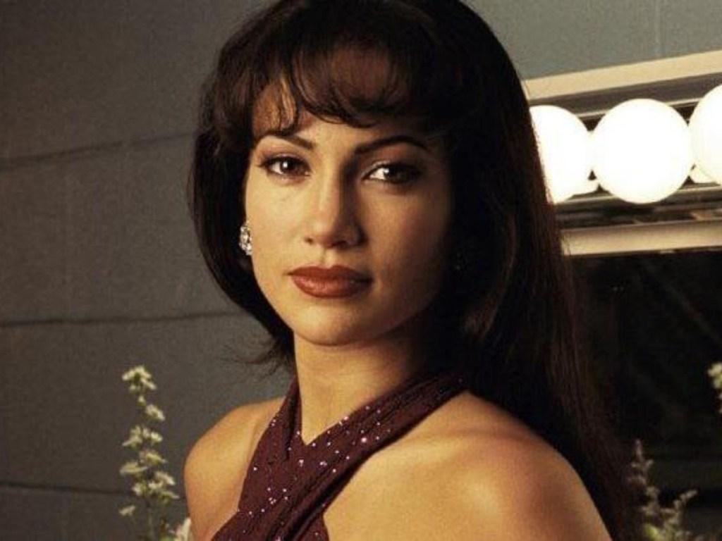 26 años sin Selena, la Reina del Tex-Mex 10