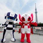 Japón rechaza aplicar vacuna china a deportistas de los Juegos Olímpicos 4