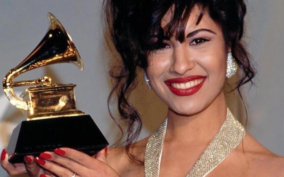 26 años sin Selena, la Reina del Tex-Mex 6