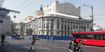 México suma 214 mil 095 muertes por Covid-19 10