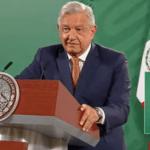 Revela AMLO detalles del encuentro que sostuvo con el empresario Carlos Slim 24