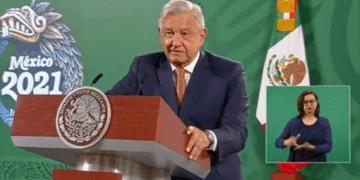 Revela AMLO detalles del encuentro que sostuvo con el empresario Carlos Slim 12