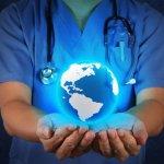 Día Mundial de la Salud 2