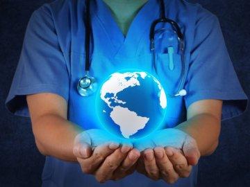 Día Mundial de la Salud 6