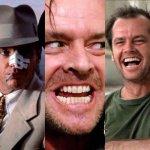 El aclamado actor Jack Nicholson, cumple 84 años 15