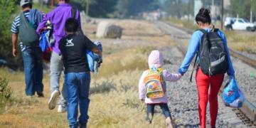 EU acuerda con México, Honduras y Guatemala reforzar seguridad en sus fronteras 10