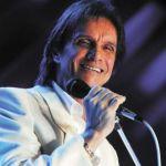 Roberto Carlos, el 'rey de la canción romántica', cumple 80 años 19