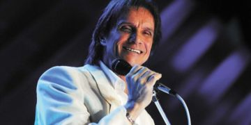Roberto Carlos, el 'rey de la canción romántica', cumple 80 años 12