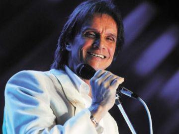 Roberto Carlos, el 'rey de la canción romántica', cumple 80 años 15