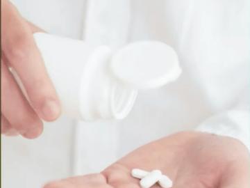 Tratamiento con ivermectina redujo probabilidad de ser hospitalizados en un 76% a pacientes con Covid-19 8