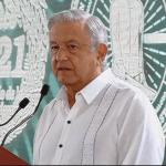 """""""Aplicaron 'sabadazo' en orden de liberación del 'Güero' Palma"""", AMLO 2"""