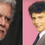 Falleció el primer actor Jaime Garza a los 67 años 9