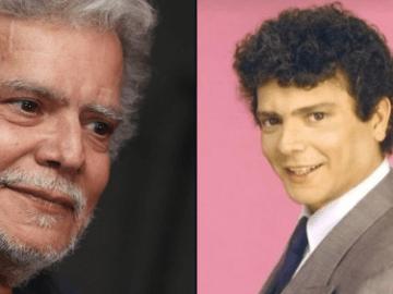 Falleció el primer actor Jaime Garza a los 67 años 6