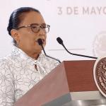 """SSPC consulta si hay procesos pendientes contra """"El Güero"""" Palma 4"""
