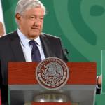"""""""En CDMX hubo un avance hacia el conservadurismo"""", AMLO 5"""
