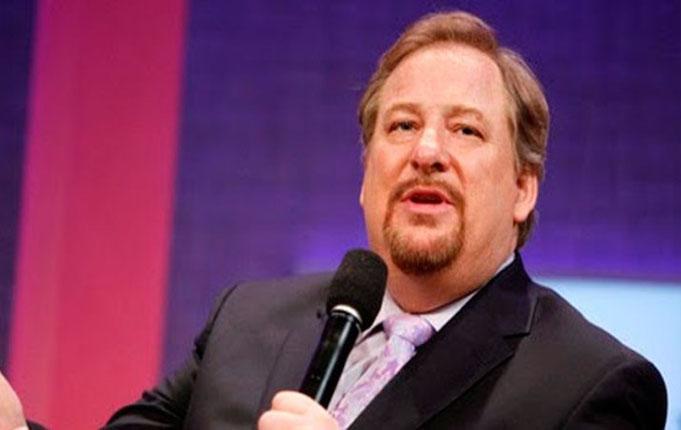 El plan P.E.A.C.E de Rick Warren