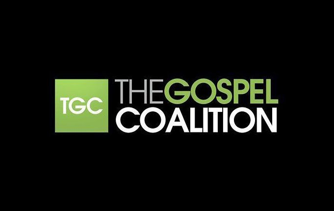 TGC dice que los artistas son profetas incluso intercesores