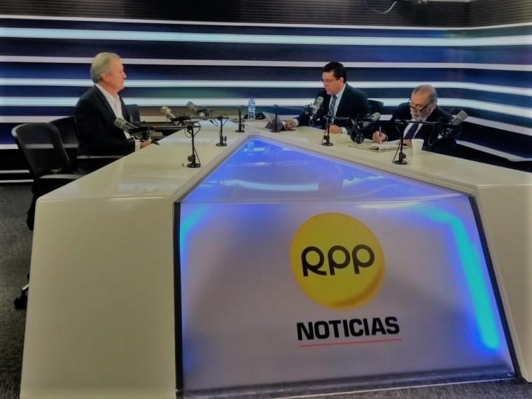 Universidad peruana obtiene por primera vez 4 estrellas en QS Stars Rating