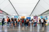 UPC-FeriaInternacional-29