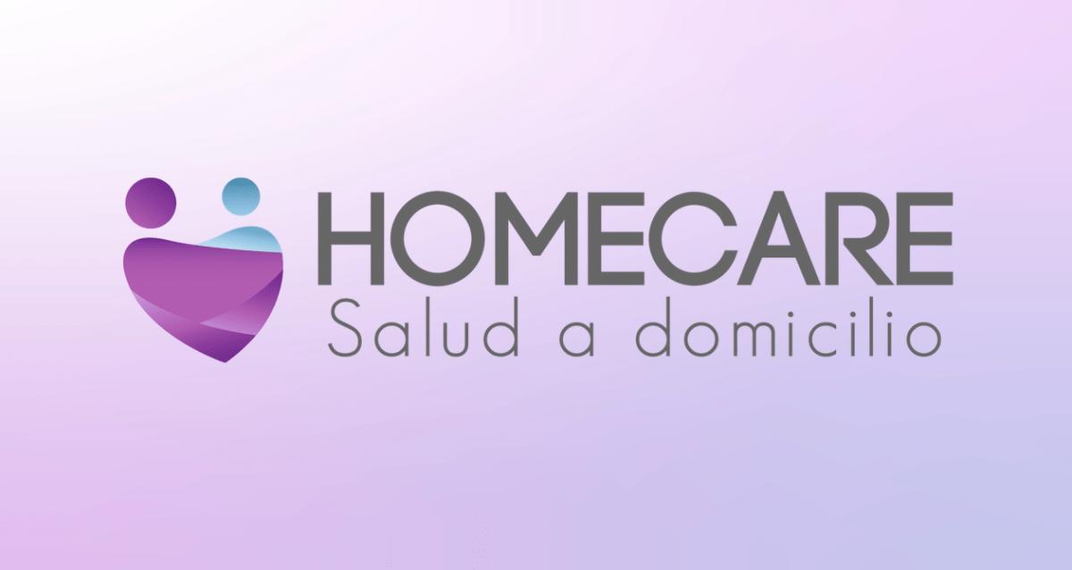 El reto detrás del cuidado del adulto mayor: Conoce más sobre Homecare - Enfermeras a Domicilio