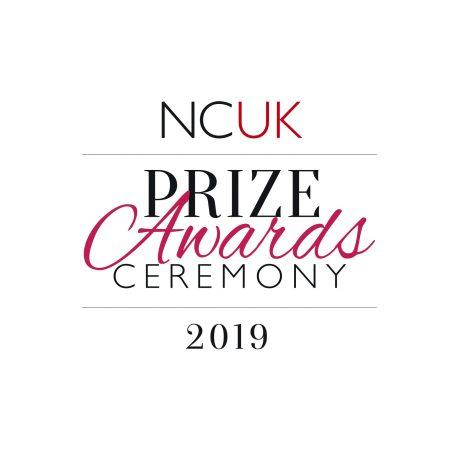 Prize Awards-logo