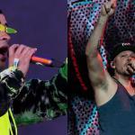 Escándalo en Puerto Rico: Ricky Martin, «Residente» y Bad Bunny alzaron su voz contra el gobernador