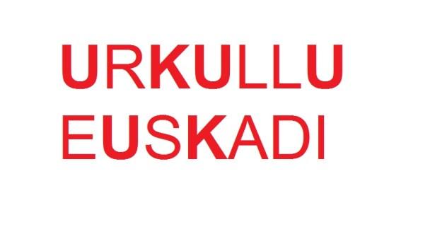 pnv_urkullu