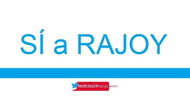 si_a_rajoy