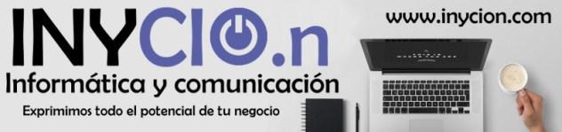 banner-inycioncolor