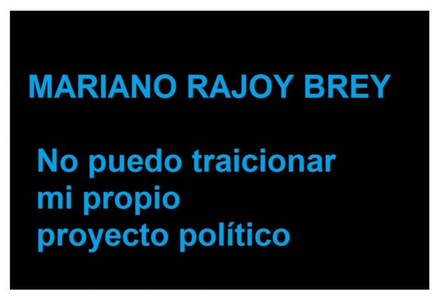 rajoy_valor