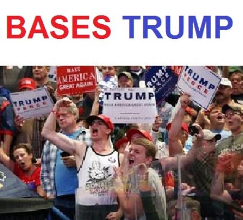 bases_trump